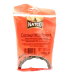 Coconut Milk Powder by Natco